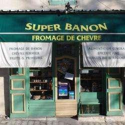Super Banon Banon