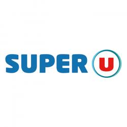 Super U Et Drive Lyon