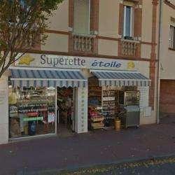 Super Etoile Toulouse