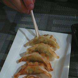 Sura Sushi Martigues