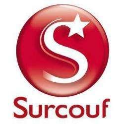 Surcouf Lieusaint