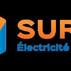 Electricien Sure - 1 -