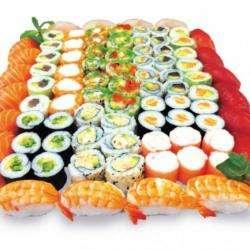 Restaurant SUSHI DELICE - 1 - Crédit Photo : Site Internet, Sushi Delice à Cagnes Sur Mer -