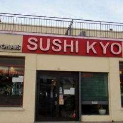 Sushi Kyo Dunkerque