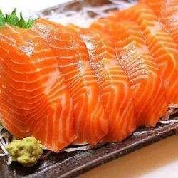 Sushiwest