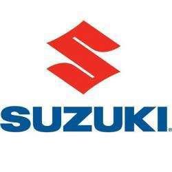 Suzuki Garage Boursier Concessionnaire