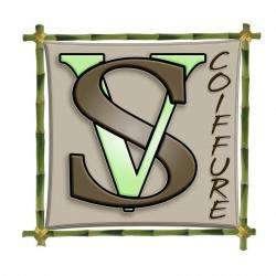 Sv Coiffure