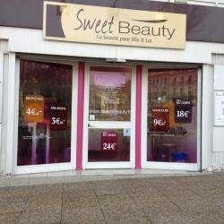 Sweet Beauty Hyères