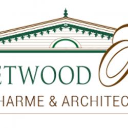Sweetwood Homes Pornichet