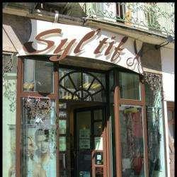Syl'tif
