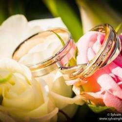 Art et artisanat Sylvain Photographie Wedding - 1 -