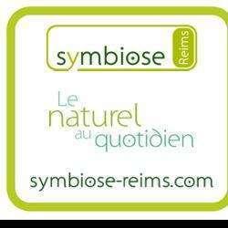 Symbiose Reims Reims