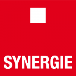 Synergie Saint Etienne