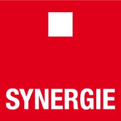 Synergie Saint Laurent Sur Saône