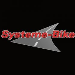 Systeme Bike