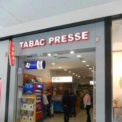 Tabac-presse Rosny Sous Bois