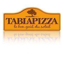Tablapizza Nîmes