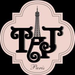 Taj Paris Paris