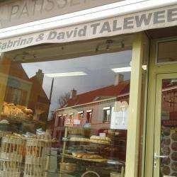 Talewee David