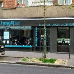 Tangopium