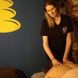 ***tantrahome Massage Strasbourg*** Strasbourg