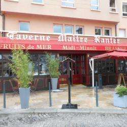 Taverne Maître Kanter