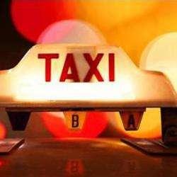 Taxi Central Orléans