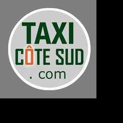 Taxi Côte Sud Seignosse