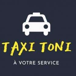 Taxi Toni 78  Conflans Sainte Honorine