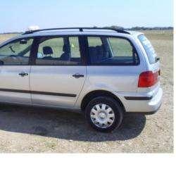 Taxi TAXI GARD CIA - 1 -