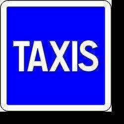 Taxis Et Transports Goblé Dol De Bretagne