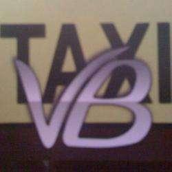 Taxi Seloncourt Vb 06 79 29 82 69 Seloncourt