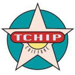 Tchip Coiffure