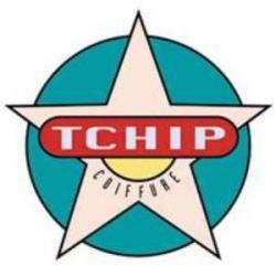 Tchip Coiffure (sarl) Melun