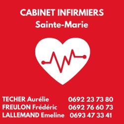 Basso Laurent Sainte Marie