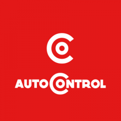 Autocontrol Bretenière