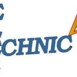 Technic Elec 58