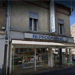 Photocopies, impressions Technic Repro - 1 -