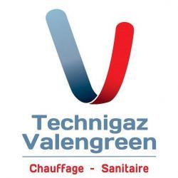 Technigaz Valengreen Marly