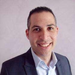 Courtier Teddy Grondin  - 1 - Votre Allié Financier Pour Votre Achat Immobilier -
