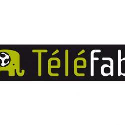 Services administratifs TeleFab - 1 -