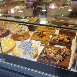 Boulangerie Pâtisserie Tendance Gourmande - 1 -
