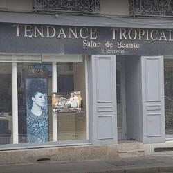 Tendance Tropicale Rennes