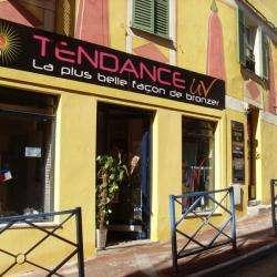 Tendance Uv