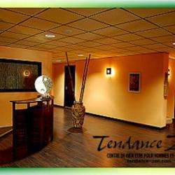 Tendance Zen Boulogne Sur Mer