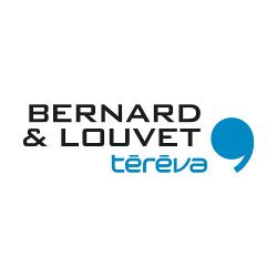 Téréva Bernard Et Louvet Marly