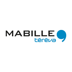 Téréva Mabille Le Mans