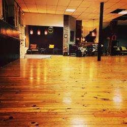 Ecole de Danse Terpsychore - 1 - Ecole De Danse Terpsichore -