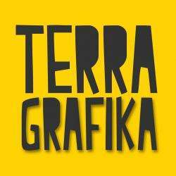Terra Grafika Cabrières