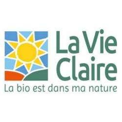La Vie Claire Nevers Varennes Vauzelles